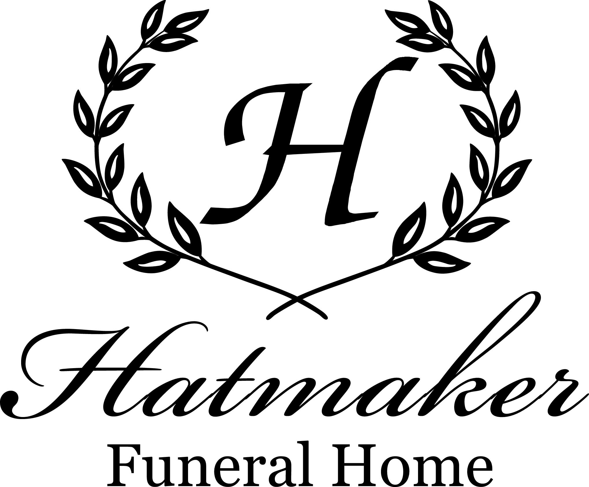 Hatmaker Funeral Home